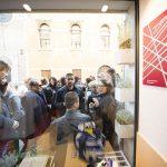 Inaugurazione negozio Process Collettivo - Malefatte di Venezia
