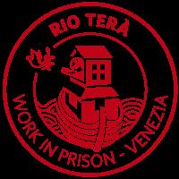 logo-RIO-TERA